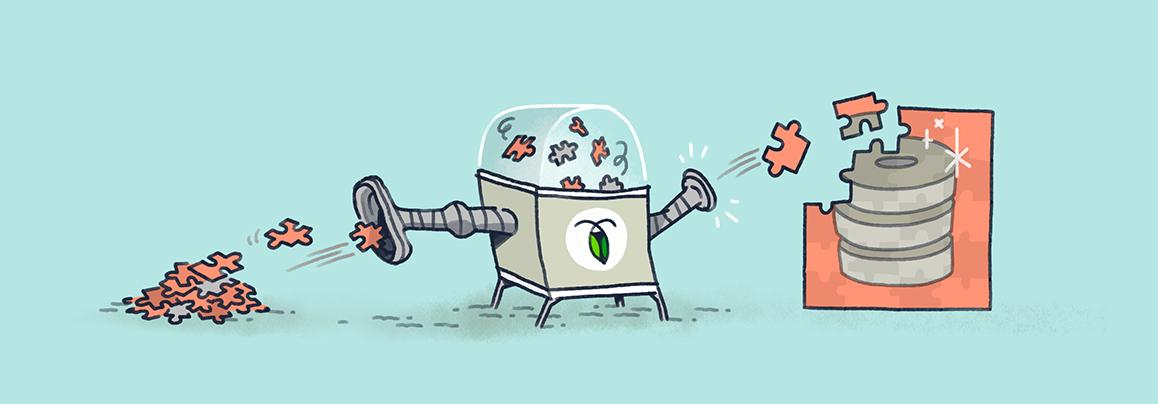 One-Step MySQL Import In CockroachDB