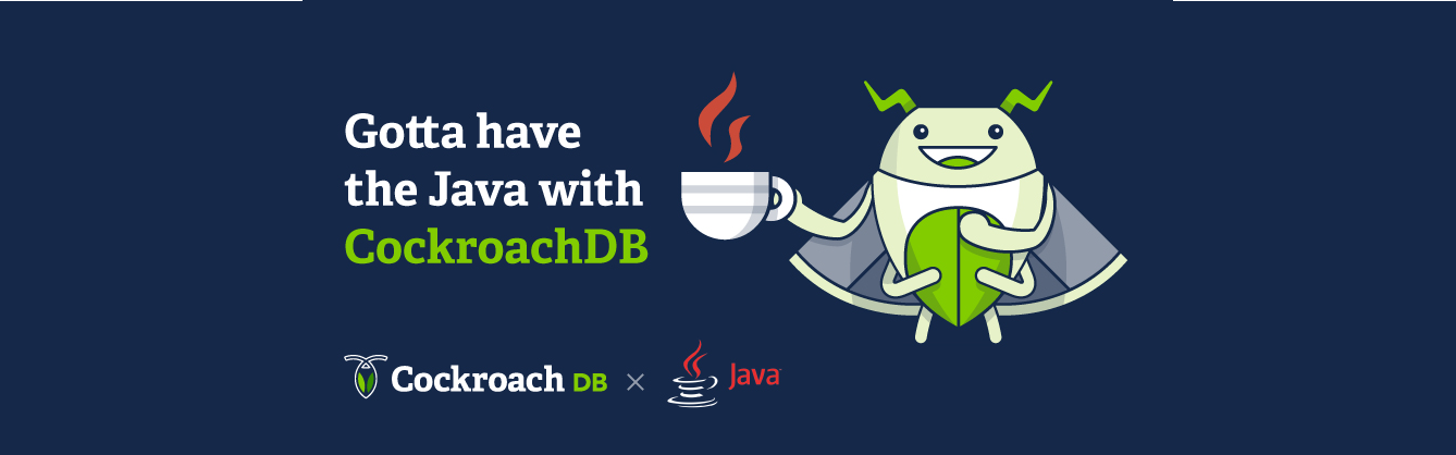 Building Support For Java ORM Hibernate In CockroachDB