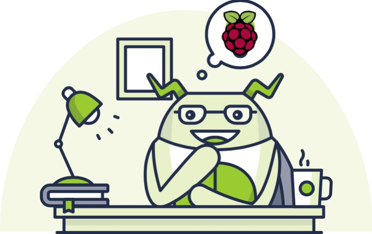 How To Run CockroachDB On A Raspberry Pi