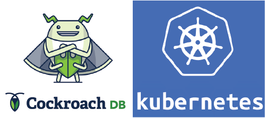 Running CockroachDB On Kubernetes